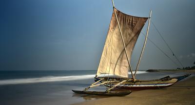 SRI_0888-Fishing Boat