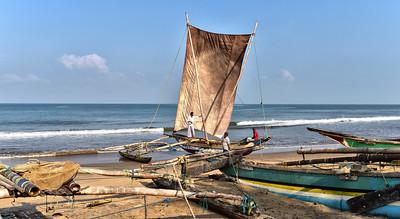 SRI_0857-Setting Sail