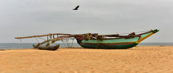 SRI_0008-Fishing boat