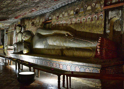 NEA_0509-7x5-Buddha