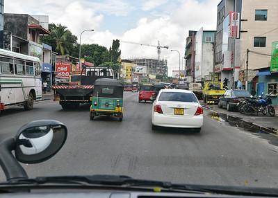 NEA_0387-7x5-Traffic Lanes