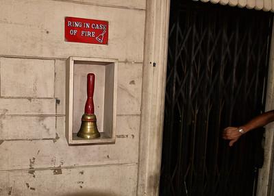 NEA_0146-7x5-Fire Alarm