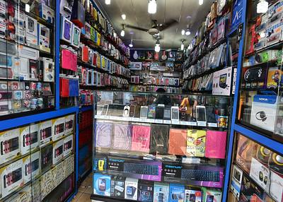 NEA_0319-7x5-Electronics Store