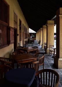 NEA_0064-7x5-Fort Colombo