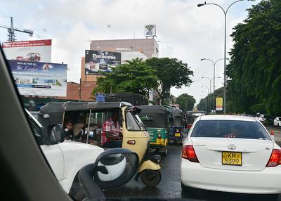 NEA_0389-7x5-Traffic