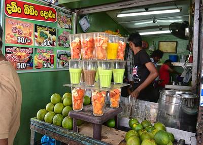 NEA_0298-7x5-juice Store