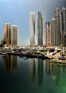 SRI_3562-5x7-Dubai Marnia