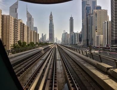 SRI_3683-Vies from Train