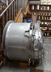 SRI_3649-5x7-Small Pot
