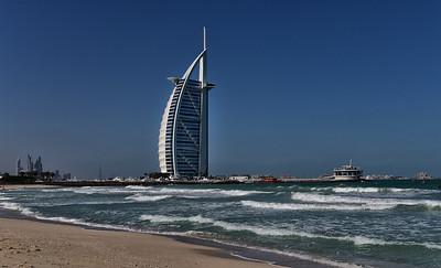 SRI_3281-Tower-Dubai