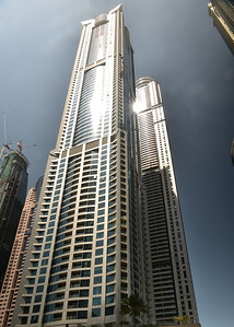 SRI_3559-5x7-Tower Dubai