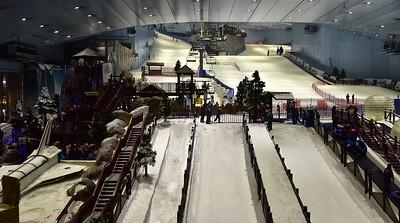 SRI_3336-Mall Ski Area