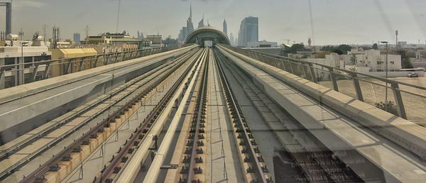 SRI_3674-Train ride