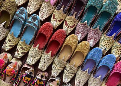 SRI_3628-7x5-Shoes