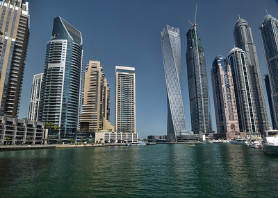 SRI_3545-7x5-Towers Dubai