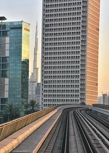 SRI_3780-Tallest from Train