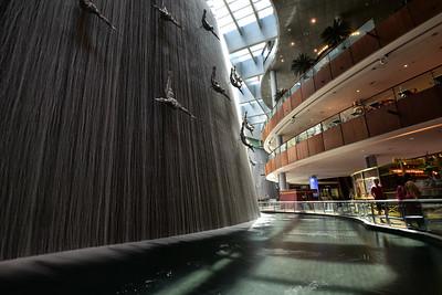 SRI_3362-Mall Waterfall