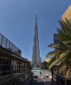 SRI_3367-Tallest Building