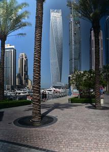 SRI_3554-5x7-Tower