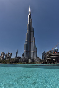 SRI_3382-Tallest Building