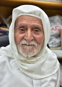 SRI_3650-5x7-Old Man