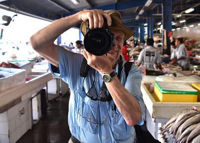 SRI_3662-7x5-Les Fish Market