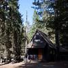Pioneer Yosemite