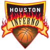 Houston Inferno Logo