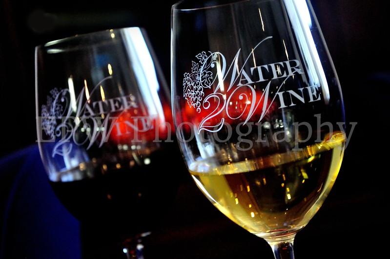 Water 2 Wine II