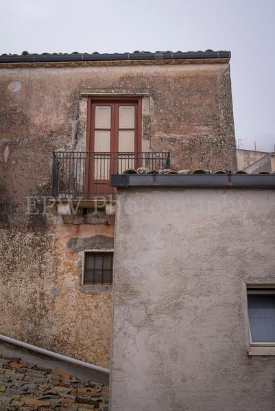 Caltebellota Building I