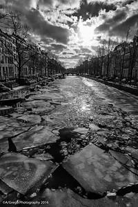 Amsterdam 2_0310-Edit