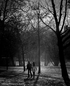 Amsterdam 2_0101