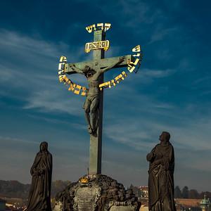 Prague-58
