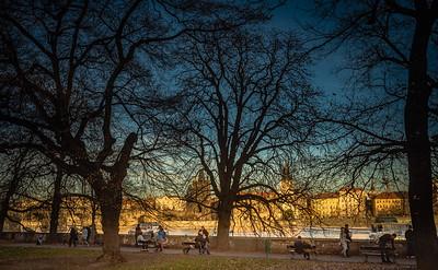 Prague-761