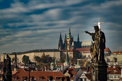 Prague-533