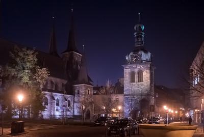 Prague-254