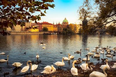 Prague-158-Edit