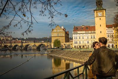 Prague-478