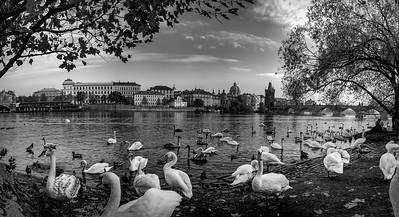 Prague-192-Edit-Edit