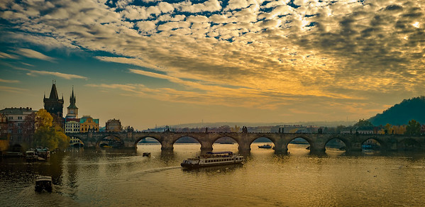 Prague-236-Edit