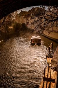 Prague-119-Edit