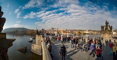 Prague-517-Edit