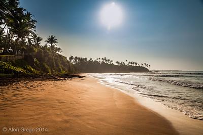 SriLanka 2014-74