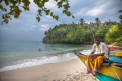SriLanka 2014-508-2