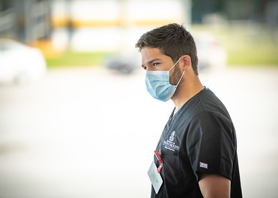10 3 2020_Flu_Clinic_LRHS_swg_8357