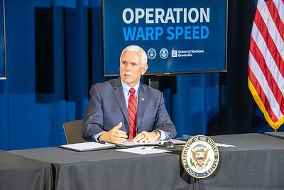 VP_Pence_visit_010