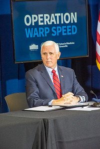 VP_Pence_visit_017
