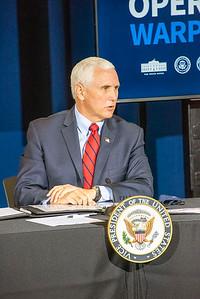 VP_Pence_visit_012