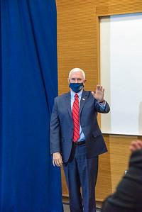 VP_Pence_visit_007