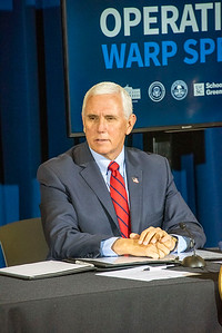 VP_Pence_visit_009